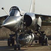 La France effectue des vols de reconnaissance à proximité du Nigeria