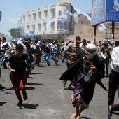 Yémen : la bataille d'Aden se prépare