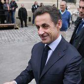 Selon un sondage, 98% des Français ignoraient que Nicolas Sarkozy n'était pas encore candidat
