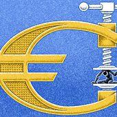 Notre ennemi, c'est l'Europe (Rabkor.ru) -- Vassili Koltachov