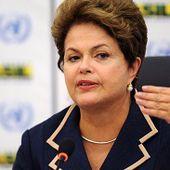Entretien avec la Présidente Dilma Rousseff (Brasil 247) -- Brasil 247