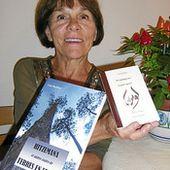 Elea Bizi, une maison d'édition angloye autodidacte