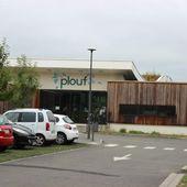 Château-du-Loir. Le centre aquatique fermé par arrêté municipal