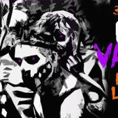 LEMON FURIA | Acid Ska Rock