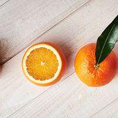 Recette Confiture d'orange au Grand Marnier - Le Parfait