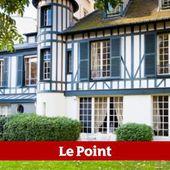 """À saisir : """"maison de campagne"""" en plein Paris"""