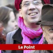 PMA : pour Pierre Bergé, payer un ouvrier ou une mère porteuse, c'est la même chose