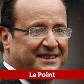 De Flanby à Pépère : tous les surnoms de Hollande