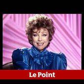 France Roche, Madame cinéma s'est éteinte