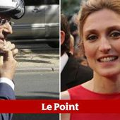 "Hollande-Gayet : ""Closer"" va retirer l'information de son site"