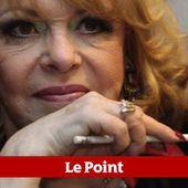 Michèle Mercier, angéliquement vôtre !