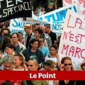 "Intermittents, la fin du ""scandale"" ?"