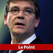 L'économiste Charles Gave lance un SOS - Le Point