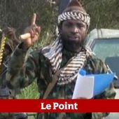 Nigeria : Boko Haram déclare détenir un otage allemand