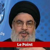 Nouvelles menaces du Hezbollah conte Israël