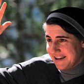 Catalogne : le combat de soeur Teresa contre Madrid et les marchés