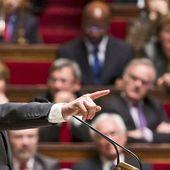 Réforme du Code du travail : Valls ne touche pas aux 35 heures