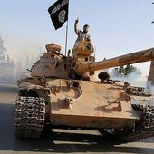 Pourquoi Daesh ne peut pas gagner