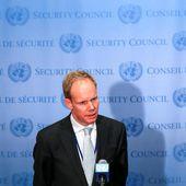 Libye : l'ONU entérine l'accord sur un gouvernement d'union