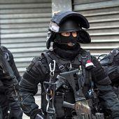 Assaut de Saint-Denis : les terroristes n'ont tiré que... 11 coups de feu