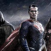 Batman v Superman : tous les enjeux d'un film crucial pour Warner-DC