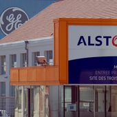 Nouailhac - Alstom : une sarabande injustifiée