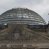 La justice allemande a employé massivement d'anciens nazis