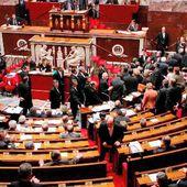 Employer son conjoint : les députés au-dessus des lois