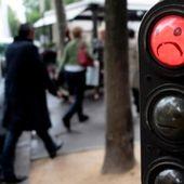 Circulation : Paris va expérimenter des zones sans feux rouges