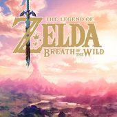 Zelda vaut bien une Switch