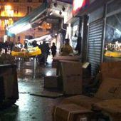 Pour un droit à la propreté des rues !