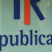 Élection à la présidence des Républicains : mode d'emploi