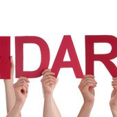 Le pot commun.fr : Solidarité financière avec les salariés en grève
