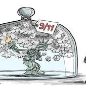 [11/09/2001] Terrorisme, l'arme des puissants, par Noam Chomsky