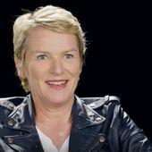 Elise Lucet sans filtre, Cash investigation, Panama Papers, l'offensive des journalistes ? Par Thinkerview
