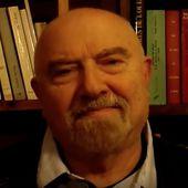 [Vidéo] Palmyre : opération américaine avortée, par Bassam Tahhan