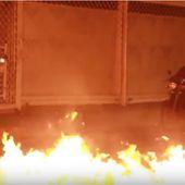 Le Président Evo Morales : La CPI doit juger les financeurs et organisateurs de la violence au Venezuela
