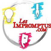 Les Impromptus.com - La Voix de son maître