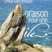 Les ombres de Brocéliande - Lynda Guillemaud
