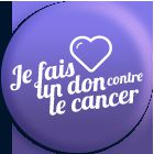 financement participatif | Ligue contre le cancer