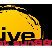 HOME - Live at Sunset