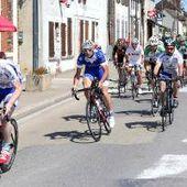 Cyclisme - Un peloton très éclectique