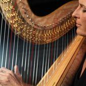 Les Quatre saisons de Piazzolla - Samedi 14 octobre 2017 - 20h00 Maison de la radio - Auditorium de Radio France