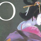 Yuko - Extraits de littérature japonaise - Manga série