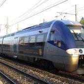 Maritima.Info : Politique, Marseille : Marseille. Une nouvelle gare TER à Saint Charles ?