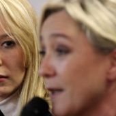 Front National: come previsto, ma con una speranza - Blondet & Friends