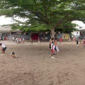 Gabon: Les 60 lycées financés par le budget de l'État que l'ANGT n'a jamais construit