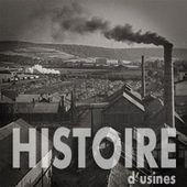 Lambiotte, mémoires d'usines - Mémoire Lambiotte