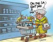 Pétition : Contre la hausse du coût des cartes bancaires à cause de l'Union Européenne !