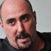 Pétition : Pétition en faveur de Serge Atlaoui : tous contre la peine de mort !